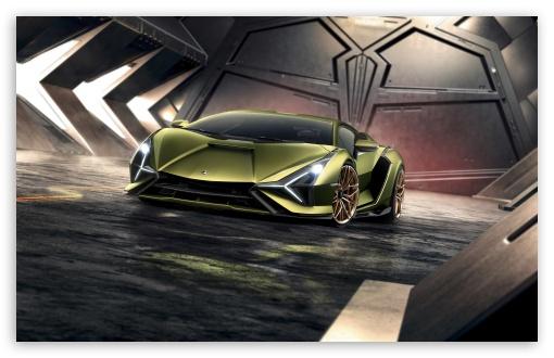 Lamborghini Sian Hybrid Supercar UltraHD Wallpaper for Wide 16:10 5:3 Widescreen WHXGA WQXGA WUXGA WXGA WGA ; UltraWide 21:9 24:10 ; 8K UHD TV 16:9 Ultra High Definition 2160p 1440p 1080p 900p 720p ; UHD 16:9 2160p 1440p 1080p 900p 720p ; Standard 4:3 5:4 3:2 Fullscreen UXGA XGA SVGA QSXGA SXGA DVGA HVGA HQVGA ( Apple PowerBook G4 iPhone 4 3G 3GS iPod Touch ) ; Tablet 1:1 ; iPad 1/2/Mini ; Mobile 4:3 5:3 3:2 16:9 5:4 - UXGA XGA SVGA WGA DVGA HVGA HQVGA ( Apple PowerBook G4 iPhone 4 3G 3GS iPod Touch ) 2160p 1440p 1080p 900p 720p QSXGA SXGA ; Dual 16:10 5:3 16:9 4:3 5:4 3:2 WHXGA WQXGA WUXGA WXGA WGA 2160p 1440p 1080p 900p 720p UXGA XGA SVGA QSXGA SXGA DVGA HVGA HQVGA ( Apple PowerBook G4 iPhone 4 3G 3GS iPod Touch ) ; Triple 16:10 5:3 4:3 5:4 3:2 WHXGA WQXGA WUXGA WXGA WGA UXGA XGA SVGA QSXGA SXGA DVGA HVGA HQVGA ( Apple PowerBook G4 iPhone 4 3G 3GS iPod Touch ) ;