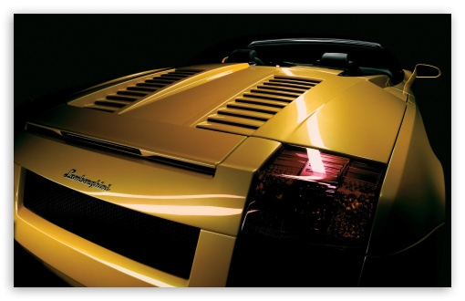 Lamborghini Sport Cars 15 HD wallpaper for Wide 16:10 5:3 Widescreen WHXGA WQXGA WUXGA WXGA WGA ; HD 16:9 High Definition WQHD QWXGA 1080p 900p 720p QHD nHD ; Standard 3:2 Fullscreen DVGA HVGA HQVGA devices ( Apple PowerBook G4 iPhone 4 3G 3GS iPod Touch ) ; Mobile 5:3 3:2 16:9 - WGA DVGA HVGA HQVGA devices ( Apple PowerBook G4 iPhone 4 3G 3GS iPod Touch ) WQHD QWXGA 1080p 900p 720p QHD nHD ;