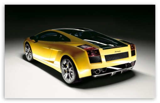 Lamborghini Sport Cars 19 HD wallpaper for Wide 16:10 5:3 Widescreen WHXGA WQXGA WUXGA WXGA WGA ; HD 16:9 High Definition WQHD QWXGA 1080p 900p 720p QHD nHD ; Standard 4:3 5:4 3:2 Fullscreen UXGA XGA SVGA QSXGA SXGA DVGA HVGA HQVGA devices ( Apple PowerBook G4 iPhone 4 3G 3GS iPod Touch ) ; iPad 1/2/Mini ; Mobile 4:3 5:3 3:2 16:9 5:4 - UXGA XGA SVGA WGA DVGA HVGA HQVGA devices ( Apple PowerBook G4 iPhone 4 3G 3GS iPod Touch ) WQHD QWXGA 1080p 900p 720p QHD nHD QSXGA SXGA ;