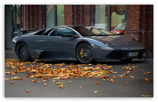 Lamborghini Sport Cars 23 HD wallpaper for Wide 16:10 5:3 Widescreen WHXGA WQXGA WUXGA WXGA WGA ; HD 16:9 High Definition WQHD QWXGA 1080p 900p 720p QHD nHD ; Standard 3:2 Fullscreen DVGA HVGA HQVGA devices ( Apple PowerBook G4 iPhone 4 3G 3GS iPod Touch ) ; Mobile 5:3 3:2 16:9 - WGA DVGA HVGA HQVGA devices ( Apple PowerBook G4 iPhone 4 3G 3GS iPod Touch ) WQHD QWXGA 1080p 900p 720p QHD nHD ;