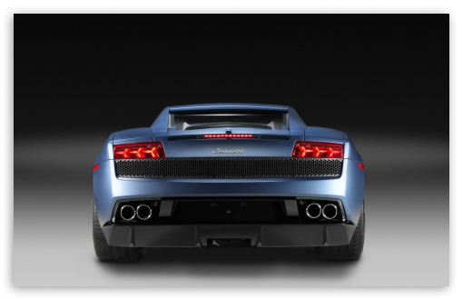 Lamborghini Sport Cars 5 ❤ 4K UHD Wallpaper for Wide 16:10 5:3 Widescreen WHXGA WQXGA WUXGA WXGA WGA ; 4K UHD 16:9 Ultra High Definition 2160p 1440p 1080p 900p 720p ; Standard 4:3 5:4 3:2 Fullscreen UXGA XGA SVGA QSXGA SXGA DVGA HVGA HQVGA ( Apple PowerBook G4 iPhone 4 3G 3GS iPod Touch ) ; iPad 1/2/Mini ; Mobile 4:3 5:3 3:2 16:9 5:4 - UXGA XGA SVGA WGA DVGA HVGA HQVGA ( Apple PowerBook G4 iPhone 4 3G 3GS iPod Touch ) 2160p 1440p 1080p 900p 720p QSXGA SXGA ;