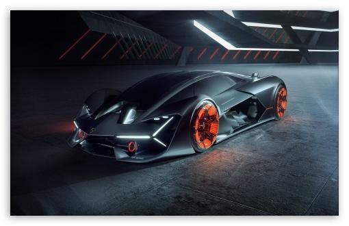 Lamborghini Terzo Millennio Electric Sports Car UltraHD Wallpaper for Wide 16:10 5:3 Widescreen WHXGA WQXGA WUXGA WXGA WGA ; UltraWide 21:9 ; 8K UHD TV 16:9 Ultra High Definition 2160p 1440p 1080p 900p 720p ; Standard 4:3 5:4 3:2 Fullscreen UXGA XGA SVGA QSXGA SXGA DVGA HVGA HQVGA ( Apple PowerBook G4 iPhone 4 3G 3GS iPod Touch ) ; Tablet 1:1 ; iPad 1/2/Mini ; Mobile 4:3 5:3 3:2 16:9 5:4 - UXGA XGA SVGA WGA DVGA HVGA HQVGA ( Apple PowerBook G4 iPhone 4 3G 3GS iPod Touch ) 2160p 1440p 1080p 900p 720p QSXGA SXGA ; Dual 16:10 5:3 16:9 4:3 5:4 3:2 WHXGA WQXGA WUXGA WXGA WGA 2160p 1440p 1080p 900p 720p UXGA XGA SVGA QSXGA SXGA DVGA HVGA HQVGA ( Apple PowerBook G4 iPhone 4 3G 3GS iPod Touch ) ;