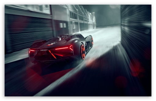 Lamborghini Terzo Millennio Electric Supercar Rear UltraHD Wallpaper for Wide 16:10 5:3 Widescreen WHXGA WQXGA WUXGA WXGA WGA ; UltraWide 21:9 24:10 ; 8K UHD TV 16:9 Ultra High Definition 2160p 1440p 1080p 900p 720p ; UHD 16:9 2160p 1440p 1080p 900p 720p ; Standard 4:3 5:4 3:2 Fullscreen UXGA XGA SVGA QSXGA SXGA DVGA HVGA HQVGA ( Apple PowerBook G4 iPhone 4 3G 3GS iPod Touch ) ; Smartphone 3:2 DVGA HVGA HQVGA ( Apple PowerBook G4 iPhone 4 3G 3GS iPod Touch ) ; Tablet 1:1 ; iPad 1/2/Mini ; Mobile 4:3 5:3 3:2 16:9 5:4 - UXGA XGA SVGA WGA DVGA HVGA HQVGA ( Apple PowerBook G4 iPhone 4 3G 3GS iPod Touch ) 2160p 1440p 1080p 900p 720p QSXGA SXGA ; Dual 16:10 5:3 16:9 4:3 5:4 3:2 WHXGA WQXGA WUXGA WXGA WGA 2160p 1440p 1080p 900p 720p UXGA XGA SVGA QSXGA SXGA DVGA HVGA HQVGA ( Apple PowerBook G4 iPhone 4 3G 3GS iPod Touch ) ;