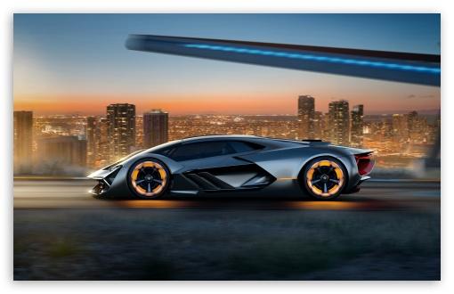 Lamborghini Terzo Millennio Self-healing Electric Sports Car UltraHD Wallpaper for Wide 16:10 5:3 Widescreen WHXGA WQXGA WUXGA WXGA WGA ; UltraWide 21:9 24:10 ; 8K UHD TV 16:9 Ultra High Definition 2160p 1440p 1080p 900p 720p ; UHD 16:9 2160p 1440p 1080p 900p 720p ; Standard 4:3 5:4 3:2 Fullscreen UXGA XGA SVGA QSXGA SXGA DVGA HVGA HQVGA ( Apple PowerBook G4 iPhone 4 3G 3GS iPod Touch ) ; iPad 1/2/Mini ; Mobile 4:3 5:3 3:2 16:9 5:4 - UXGA XGA SVGA WGA DVGA HVGA HQVGA ( Apple PowerBook G4 iPhone 4 3G 3GS iPod Touch ) 2160p 1440p 1080p 900p 720p QSXGA SXGA ; Dual 16:10 5:3 16:9 4:3 5:4 3:2 WHXGA WQXGA WUXGA WXGA WGA 2160p 1440p 1080p 900p 720p UXGA XGA SVGA QSXGA SXGA DVGA HVGA HQVGA ( Apple PowerBook G4 iPhone 4 3G 3GS iPod Touch ) ; Triple 16:10 5:3 16:9 4:3 5:4 3:2 WHXGA WQXGA WUXGA WXGA WGA 2160p 1440p 1080p 900p 720p UXGA XGA SVGA QSXGA SXGA DVGA HVGA HQVGA ( Apple PowerBook G4 iPhone 4 3G 3GS iPod Touch ) ;