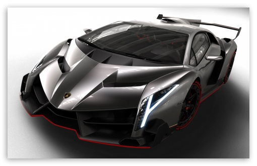 Lamborghini Veneno HD wallpaper for Wide 16:10 5:3 Widescreen WHXGA WQXGA WUXGA WXGA WGA ; HD 16:9 High Definition WQHD QWXGA 1080p 900p 720p QHD nHD ; Other 3:2 DVGA HVGA HQVGA devices ( Apple PowerBook G4 iPhone 4 3G 3GS iPod Touch ) ; Mobile WVGA iPhone PSP - WVGA WQVGA Smartphone ( HTC Samsung Sony Ericsson LG Vertu MIO ) HVGA Smartphone ( Apple iPhone iPod BlackBerry HTC Samsung Nokia ) Sony PSP Zune HD Zen ;