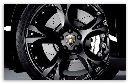 Lamborghini Wheel ❤ 4K UHD Wallpaper for Wide 16:10 5:3 Widescreen WHXGA WQXGA WUXGA WXGA WGA ; 4K UHD 16:9 Ultra High Definition 2160p 1440p 1080p 900p 720p ; Standard 3:2 Fullscreen DVGA HVGA HQVGA ( Apple PowerBook G4 iPhone 4 3G 3GS iPod Touch ) ; Mobile 5:3 3:2 16:9 - WGA DVGA HVGA HQVGA ( Apple PowerBook G4 iPhone 4 3G 3GS iPod Touch ) 2160p 1440p 1080p 900p 720p ;