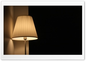 Lamp Ultra HD Wallpaper for 4K UHD Widescreen desktop, tablet & smartphone
