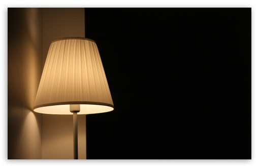 Lamp HD wallpaper for Wide 16:10 5:3 Widescreen WHXGA WQXGA WUXGA WXGA WGA ; HD 16:9 High Definition WQHD QWXGA 1080p 900p 720p QHD nHD ; Standard 4:3 5:4 3:2 Fullscreen UXGA XGA SVGA QSXGA SXGA DVGA HVGA HQVGA devices ( Apple PowerBook G4 iPhone 4 3G 3GS iPod Touch ) ; Tablet 1:1 ; iPad 1/2/Mini ; Mobile 4:3 5:3 3:2 16:9 5:4 - UXGA XGA SVGA WGA DVGA HVGA HQVGA devices ( Apple PowerBook G4 iPhone 4 3G 3GS iPod Touch ) WQHD QWXGA 1080p 900p 720p QHD nHD QSXGA SXGA ;