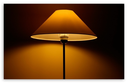 Lamp ❤ 4K UHD Wallpaper for Wide 16:10 5:3 Widescreen WHXGA WQXGA WUXGA WXGA WGA ; 4K UHD 16:9 Ultra High Definition 2160p 1440p 1080p 900p 720p ; Standard 4:3 5:4 3:2 Fullscreen UXGA XGA SVGA QSXGA SXGA DVGA HVGA HQVGA ( Apple PowerBook G4 iPhone 4 3G 3GS iPod Touch ) ; Tablet 1:1 ; iPad 1/2/Mini ; Mobile 4:3 5:3 3:2 16:9 5:4 - UXGA XGA SVGA WGA DVGA HVGA HQVGA ( Apple PowerBook G4 iPhone 4 3G 3GS iPod Touch ) 2160p 1440p 1080p 900p 720p QSXGA SXGA ;