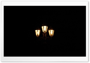 Lamps HD Wide Wallpaper for Widescreen