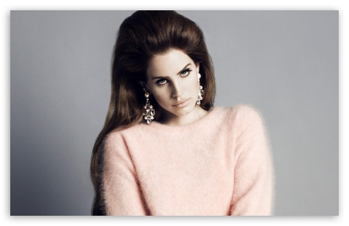 Lana Del Rey HD wallpaper for Wide 16:10 5:3 Widescreen WHXGA WQXGA WUXGA WXGA WGA ; HD 16:9 High Definition WQHD QWXGA 1080p 900p 720p QHD nHD ; Standard 4:3 5:4 3:2 Fullscreen UXGA XGA SVGA QSXGA SXGA DVGA HVGA HQVGA devices ( Apple PowerBook G4 iPhone 4 3G 3GS iPod Touch ) ; Tablet 1:1 ; iPad 1/2/Mini ; Mobile 4:3 5:3 3:2 16:9 5:4 - UXGA XGA SVGA WGA DVGA HVGA HQVGA devices ( Apple PowerBook G4 iPhone 4 3G 3GS iPod Touch ) WQHD QWXGA 1080p 900p 720p QHD nHD QSXGA SXGA ;