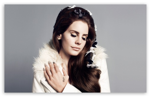 Lana Del Rey Portrait HD wallpaper for Wide 16:10 5:3 Widescreen WHXGA WQXGA WUXGA WXGA WGA ; HD 16:9 High Definition WQHD QWXGA 1080p 900p 720p QHD nHD ; Standard 4:3 5:4 3:2 Fullscreen UXGA XGA SVGA QSXGA SXGA DVGA HVGA HQVGA devices ( Apple PowerBook G4 iPhone 4 3G 3GS iPod Touch ) ; Tablet 1:1 ; iPad 1/2/Mini ; Mobile 4:3 5:3 3:2 16:9 5:4 - UXGA XGA SVGA WGA DVGA HVGA HQVGA devices ( Apple PowerBook G4 iPhone 4 3G 3GS iPod Touch ) WQHD QWXGA 1080p 900p 720p QHD nHD QSXGA SXGA ;