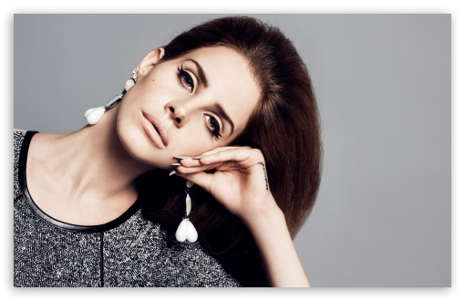 Lana Del Rey Style HD wallpaper for Wide 16:10 5:3 Widescreen WHXGA WQXGA WUXGA WXGA WGA ; HD 16:9 High Definition WQHD QWXGA 1080p 900p 720p QHD nHD ; Standard 4:3 5:4 3:2 Fullscreen UXGA XGA SVGA QSXGA SXGA DVGA HVGA HQVGA devices ( Apple PowerBook G4 iPhone 4 3G 3GS iPod Touch ) ; Tablet 1:1 ; iPad 1/2/Mini ; Mobile 4:3 5:3 3:2 16:9 5:4 - UXGA XGA SVGA WGA DVGA HVGA HQVGA devices ( Apple PowerBook G4 iPhone 4 3G 3GS iPod Touch ) WQHD QWXGA 1080p 900p 720p QHD nHD QSXGA SXGA ; Dual 4:3 5:4 UXGA XGA SVGA QSXGA SXGA ;