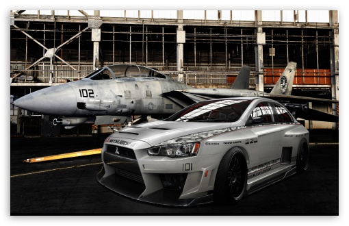 Lancer Evo Military HD wallpaper for Wide 16:10 5:3 Widescreen WHXGA WQXGA WUXGA WXGA WGA ; HD 16:9 High Definition WQHD QWXGA 1080p 900p 720p QHD nHD ; Standard 3:2 Fullscreen DVGA HVGA HQVGA devices ( Apple PowerBook G4 iPhone 4 3G 3GS iPod Touch ) ; Mobile 5:3 3:2 16:9 - WGA DVGA HVGA HQVGA devices ( Apple PowerBook G4 iPhone 4 3G 3GS iPod Touch ) WQHD QWXGA 1080p 900p 720p QHD nHD ;