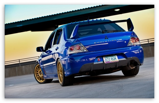 Lancer Evolution Blue HD wallpaper for Wide 16:10 5:3 Widescreen WHXGA WQXGA WUXGA WXGA WGA ; HD 16:9 High Definition WQHD QWXGA 1080p 900p 720p QHD nHD ; Standard 4:3 5:4 3:2 Fullscreen UXGA XGA SVGA QSXGA SXGA DVGA HVGA HQVGA devices ( Apple PowerBook G4 iPhone 4 3G 3GS iPod Touch ) ; iPad 1/2/Mini ; Mobile 4:3 5:3 3:2 16:9 5:4 - UXGA XGA SVGA WGA DVGA HVGA HQVGA devices ( Apple PowerBook G4 iPhone 4 3G 3GS iPod Touch ) WQHD QWXGA 1080p 900p 720p QHD nHD QSXGA SXGA ;