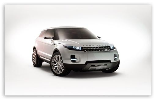 Land Rover UltraHD Wallpaper for Wide 16:10 5:3 Widescreen WHXGA WQXGA WUXGA WXGA WGA ; 8K UHD TV 16:9 Ultra High Definition 2160p 1440p 1080p 900p 720p ; Standard 4:3 5:4 3:2 Fullscreen UXGA XGA SVGA QSXGA SXGA DVGA HVGA HQVGA ( Apple PowerBook G4 iPhone 4 3G 3GS iPod Touch ) ; Tablet 1:1 ; iPad 1/2/Mini ; Mobile 4:3 5:3 3:2 16:9 5:4 - UXGA XGA SVGA WGA DVGA HVGA HQVGA ( Apple PowerBook G4 iPhone 4 3G 3GS iPod Touch ) 2160p 1440p 1080p 900p 720p QSXGA SXGA ;