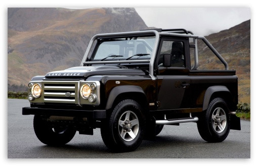 Land Rover 17 HD wallpaper for Wide 16:10 5:3 Widescreen WHXGA WQXGA WUXGA WXGA WGA ; HD 16:9 High Definition WQHD QWXGA 1080p 900p 720p QHD nHD ; Standard 3:2 Fullscreen DVGA HVGA HQVGA devices ( Apple PowerBook G4 iPhone 4 3G 3GS iPod Touch ) ; Mobile 5:3 3:2 16:9 - WGA DVGA HVGA HQVGA devices ( Apple PowerBook G4 iPhone 4 3G 3GS iPod Touch ) WQHD QWXGA 1080p 900p 720p QHD nHD ;