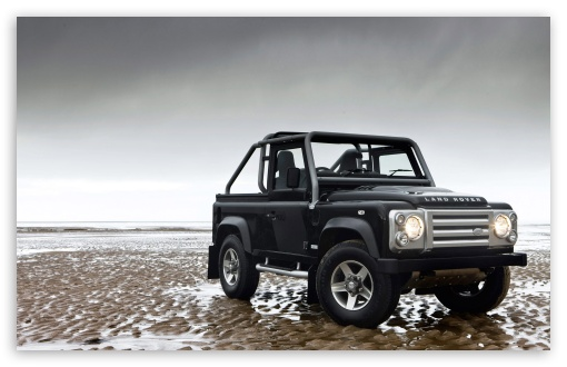 Land Rover 22 UltraHD Wallpaper for Wide 16:10 5:3 Widescreen WHXGA WQXGA WUXGA WXGA WGA ; 8K UHD TV 16:9 Ultra High Definition 2160p 1440p 1080p 900p 720p ; Standard 4:3 5:4 3:2 Fullscreen UXGA XGA SVGA QSXGA SXGA DVGA HVGA HQVGA ( Apple PowerBook G4 iPhone 4 3G 3GS iPod Touch ) ; Tablet 1:1 ; iPad 1/2/Mini ; Mobile 4:3 5:3 3:2 16:9 5:4 - UXGA XGA SVGA WGA DVGA HVGA HQVGA ( Apple PowerBook G4 iPhone 4 3G 3GS iPod Touch ) 2160p 1440p 1080p 900p 720p QSXGA SXGA ;