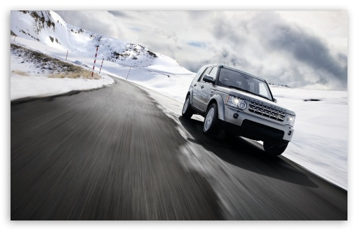 Land Rover 24 HD wallpaper for Wide 16:10 5:3 Widescreen WHXGA WQXGA WUXGA WXGA WGA ; HD 16:9 High Definition WQHD QWXGA 1080p 900p 720p QHD nHD ; Standard 4:3 5:4 3:2 Fullscreen UXGA XGA SVGA QSXGA SXGA DVGA HVGA HQVGA devices ( Apple PowerBook G4 iPhone 4 3G 3GS iPod Touch ) ; Tablet 1:1 ; iPad 1/2/Mini ; Mobile 4:3 5:3 3:2 16:9 5:4 - UXGA XGA SVGA WGA DVGA HVGA HQVGA devices ( Apple PowerBook G4 iPhone 4 3G 3GS iPod Touch ) WQHD QWXGA 1080p 900p 720p QHD nHD QSXGA SXGA ;