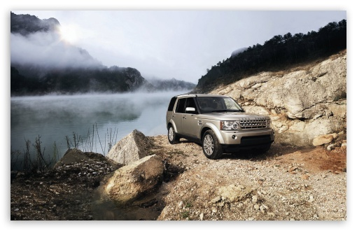 Land Rover 25 UltraHD Wallpaper for Wide 16:10 5:3 Widescreen WHXGA WQXGA WUXGA WXGA WGA ; 8K UHD TV 16:9 Ultra High Definition 2160p 1440p 1080p 900p 720p ; Standard 4:3 5:4 3:2 Fullscreen UXGA XGA SVGA QSXGA SXGA DVGA HVGA HQVGA ( Apple PowerBook G4 iPhone 4 3G 3GS iPod Touch ) ; Tablet 1:1 ; iPad 1/2/Mini ; Mobile 4:3 5:3 3:2 16:9 5:4 - UXGA XGA SVGA WGA DVGA HVGA HQVGA ( Apple PowerBook G4 iPhone 4 3G 3GS iPod Touch ) 2160p 1440p 1080p 900p 720p QSXGA SXGA ;