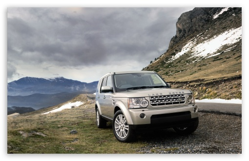 Land Rover 26 HD wallpaper for Wide 16:10 5:3 Widescreen WHXGA WQXGA WUXGA WXGA WGA ; HD 16:9 High Definition WQHD QWXGA 1080p 900p 720p QHD nHD ; Standard 4:3 5:4 3:2 Fullscreen UXGA XGA SVGA QSXGA SXGA DVGA HVGA HQVGA devices ( Apple PowerBook G4 iPhone 4 3G 3GS iPod Touch ) ; Tablet 1:1 ; iPad 1/2/Mini ; Mobile 4:3 5:3 3:2 16:9 5:4 - UXGA XGA SVGA WGA DVGA HVGA HQVGA devices ( Apple PowerBook G4 iPhone 4 3G 3GS iPod Touch ) WQHD QWXGA 1080p 900p 720p QHD nHD QSXGA SXGA ;