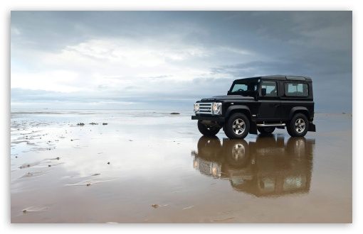 Land Rover 31 UltraHD Wallpaper for Wide 16:10 5:3 Widescreen WHXGA WQXGA WUXGA WXGA WGA ; 8K UHD TV 16:9 Ultra High Definition 2160p 1440p 1080p 900p 720p ; Standard 4:3 5:4 3:2 Fullscreen UXGA XGA SVGA QSXGA SXGA DVGA HVGA HQVGA ( Apple PowerBook G4 iPhone 4 3G 3GS iPod Touch ) ; Tablet 1:1 ; iPad 1/2/Mini ; Mobile 4:3 5:3 3:2 16:9 5:4 - UXGA XGA SVGA WGA DVGA HVGA HQVGA ( Apple PowerBook G4 iPhone 4 3G 3GS iPod Touch ) 2160p 1440p 1080p 900p 720p QSXGA SXGA ;