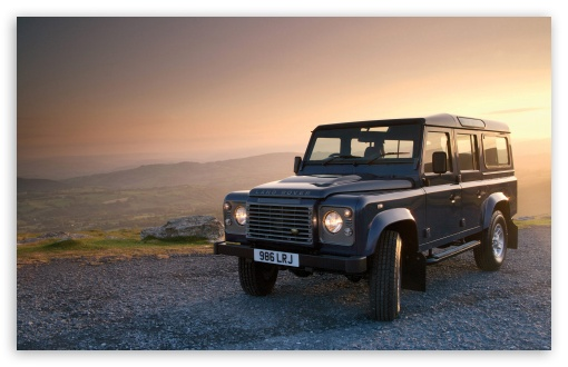 Land Rover 32 UltraHD Wallpaper for Wide 16:10 5:3 Widescreen WHXGA WQXGA WUXGA WXGA WGA ; 8K UHD TV 16:9 Ultra High Definition 2160p 1440p 1080p 900p 720p ; Standard 4:3 5:4 3:2 Fullscreen UXGA XGA SVGA QSXGA SXGA DVGA HVGA HQVGA ( Apple PowerBook G4 iPhone 4 3G 3GS iPod Touch ) ; Tablet 1:1 ; iPad 1/2/Mini ; Mobile 4:3 5:3 3:2 16:9 5:4 - UXGA XGA SVGA WGA DVGA HVGA HQVGA ( Apple PowerBook G4 iPhone 4 3G 3GS iPod Touch ) 2160p 1440p 1080p 900p 720p QSXGA SXGA ;