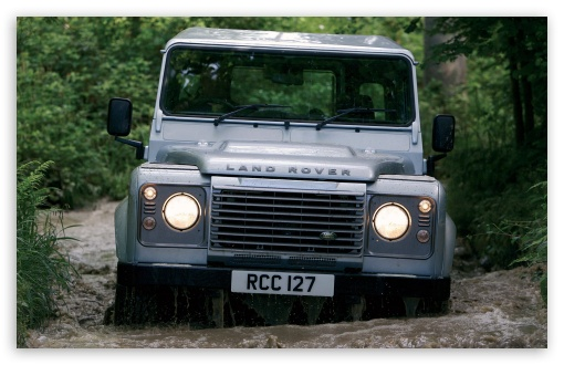 Land Rover 38 ❤ 4K UHD Wallpaper for Wide 16:10 5:3 Widescreen WHXGA WQXGA WUXGA WXGA WGA ; 4K UHD 16:9 Ultra High Definition 2160p 1440p 1080p 900p 720p ; Standard 4:3 5:4 3:2 Fullscreen UXGA XGA SVGA QSXGA SXGA DVGA HVGA HQVGA ( Apple PowerBook G4 iPhone 4 3G 3GS iPod Touch ) ; iPad 1/2/Mini ; Mobile 4:3 5:3 3:2 16:9 5:4 - UXGA XGA SVGA WGA DVGA HVGA HQVGA ( Apple PowerBook G4 iPhone 4 3G 3GS iPod Touch ) 2160p 1440p 1080p 900p 720p QSXGA SXGA ;