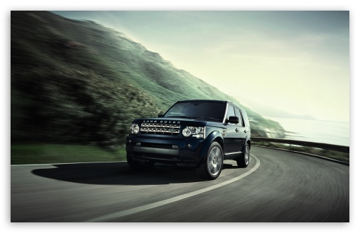 Land Rover Discovery HD wallpaper for Wide 16:10 5:3 Widescreen WHXGA WQXGA WUXGA WXGA WGA ; HD 16:9 High Definition WQHD QWXGA 1080p 900p 720p QHD nHD ; UHD 16:9 WQHD QWXGA 1080p 900p 720p QHD nHD ; Standard 4:3 5:4 3:2 Fullscreen UXGA XGA SVGA QSXGA SXGA DVGA HVGA HQVGA devices ( Apple PowerBook G4 iPhone 4 3G 3GS iPod Touch ) ; Tablet 1:1 ; iPad 1/2/Mini ; Mobile 4:3 5:3 3:2 16:9 5:4 - UXGA XGA SVGA WGA DVGA HVGA HQVGA devices ( Apple PowerBook G4 iPhone 4 3G 3GS iPod Touch ) WQHD QWXGA 1080p 900p 720p QHD nHD QSXGA SXGA ; Dual 16:10 5:3 16:9 4:3 5:4 WHXGA WQXGA WUXGA WXGA WGA WQHD QWXGA 1080p 900p 720p QHD nHD UXGA XGA SVGA QSXGA SXGA ;