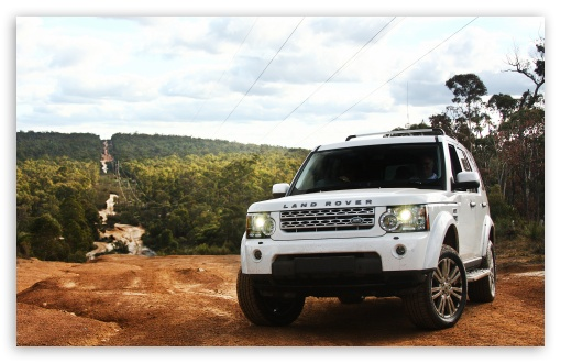 Land Rover Discovery 4 White HD wallpaper for Wide 16:10 5:3 Widescreen WHXGA WQXGA WUXGA WXGA WGA ; HD 16:9 High Definition WQHD QWXGA 1080p 900p 720p QHD nHD ; Standard 4:3 5:4 3:2 Fullscreen UXGA XGA SVGA QSXGA SXGA DVGA HVGA HQVGA devices ( Apple PowerBook G4 iPhone 4 3G 3GS iPod Touch ) ; Tablet 1:1 ; iPad 1/2/Mini ; Mobile 4:3 5:3 3:2 16:9 5:4 - UXGA XGA SVGA WGA DVGA HVGA HQVGA devices ( Apple PowerBook G4 iPhone 4 3G 3GS iPod Touch ) WQHD QWXGA 1080p 900p 720p QHD nHD QSXGA SXGA ; Dual 4:3 5:4 UXGA XGA SVGA QSXGA SXGA ;