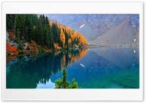 Landscape HD Wide Wallpaper for Widescreen