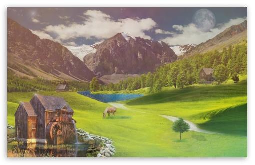 Landscape ❤ 4K UHD Wallpaper for Wide 16:10 5:3 Widescreen WHXGA WQXGA WUXGA WXGA WGA ; 4K UHD 16:9 Ultra High Definition 2160p 1440p 1080p 900p 720p ; Tablet 1:1 ; Mobile 5:3 16:9 - WGA 2160p 1440p 1080p 900p 720p ;