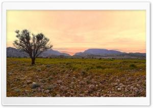 Landscape HD Wide Wallpaper for 4K UHD Widescreen desktop & smartphone