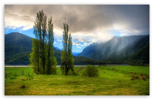 Landscape In New Zealand ❤ 4K UHD Wallpaper for Wide 16:10 5:3 Widescreen WHXGA WQXGA WUXGA WXGA WGA ; 4K UHD 16:9 Ultra High Definition 2160p 1440p 1080p 900p 720p ; UHD 16:9 2160p 1440p 1080p 900p 720p ; Standard 4:3 5:4 3:2 Fullscreen UXGA XGA SVGA QSXGA SXGA DVGA HVGA HQVGA ( Apple PowerBook G4 iPhone 4 3G 3GS iPod Touch ) ; Tablet 1:1 ; iPad 1/2/Mini ; Mobile 4:3 5:3 3:2 16:9 5:4 - UXGA XGA SVGA WGA DVGA HVGA HQVGA ( Apple PowerBook G4 iPhone 4 3G 3GS iPod Touch ) 2160p 1440p 1080p 900p 720p QSXGA SXGA ; Dual 4:3 5:4 UXGA XGA SVGA QSXGA SXGA ;