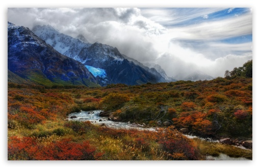 Landscape In Patagonia HD wallpaper for Wide 16:10 5:3 Widescreen WHXGA WQXGA WUXGA WXGA WGA ; HD 16:9 High Definition WQHD QWXGA 1080p 900p 720p QHD nHD ; UHD 16:9 WQHD QWXGA 1080p 900p 720p QHD nHD ; Standard 4:3 5:4 3:2 Fullscreen UXGA XGA SVGA QSXGA SXGA DVGA HVGA HQVGA devices ( Apple PowerBook G4 iPhone 4 3G 3GS iPod Touch ) ; Tablet 1:1 ; iPad 1/2/Mini ; Mobile 4:3 5:3 3:2 16:9 5:4 - UXGA XGA SVGA WGA DVGA HVGA HQVGA devices ( Apple PowerBook G4 iPhone 4 3G 3GS iPod Touch ) WQHD QWXGA 1080p 900p 720p QHD nHD QSXGA SXGA ; Dual 16:10 5:3 16:9 4:3 5:4 WHXGA WQXGA WUXGA WXGA WGA WQHD QWXGA 1080p 900p 720p QHD nHD UXGA XGA SVGA QSXGA SXGA ;