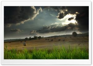 Landscape-Keltern HD Wide Wallpaper for Widescreen