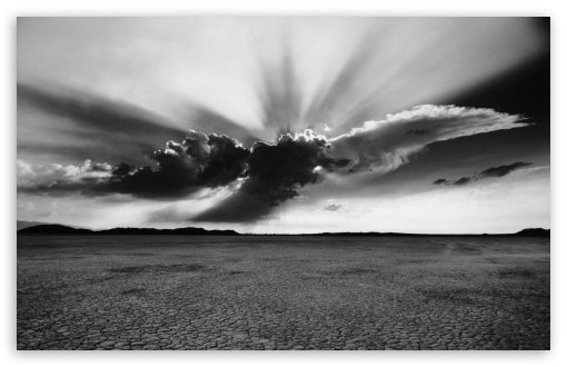 Landscape Monochrome HD wallpaper for Wide 16:10 5:3 Widescreen WHXGA WQXGA WUXGA WXGA WGA ; HD 16:9 High Definition WQHD QWXGA 1080p 900p 720p QHD nHD ; Standard 4:3 5:4 3:2 Fullscreen UXGA XGA SVGA QSXGA SXGA DVGA HVGA HQVGA devices ( Apple PowerBook G4 iPhone 4 3G 3GS iPod Touch ) ; Tablet 1:1 ; iPad 1/2/Mini ; Mobile 4:3 5:3 3:2 16:9 5:4 - UXGA XGA SVGA WGA DVGA HVGA HQVGA devices ( Apple PowerBook G4 iPhone 4 3G 3GS iPod Touch ) WQHD QWXGA 1080p 900p 720p QHD nHD QSXGA SXGA ;