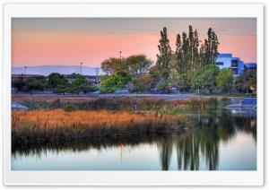 Landscape Nature 40 Ultra HD Wallpaper for 4K UHD Widescreen desktop, tablet & smartphone