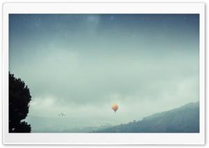 Landscape Ooty Ultra HD Wallpaper for 4K UHD Widescreen desktop, tablet & smartphone