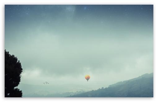 Download Landscape Ooty HD Wallpaper