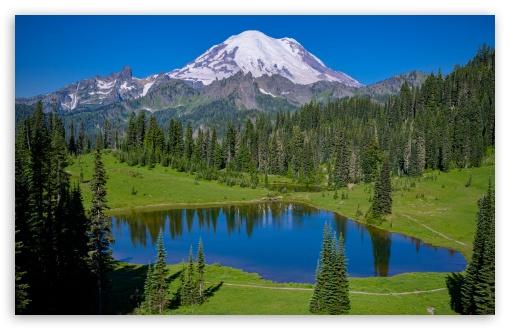 Landscape, Tipsoo Lake, Mt. Rainier National Park, Washington UltraHD Wallpaper for Wide 16:10 5:3 Widescreen WHXGA WQXGA WUXGA WXGA WGA ; 8K UHD TV 16:9 Ultra High Definition 2160p 1440p 1080p 900p 720p ; UHD 16:9 2160p 1440p 1080p 900p 720p ; Standard 4:3 5:4 3:2 Fullscreen UXGA XGA SVGA QSXGA SXGA DVGA HVGA HQVGA ( Apple PowerBook G4 iPhone 4 3G 3GS iPod Touch ) ; Smartphone 16:9 3:2 5:3 2160p 1440p 1080p 900p 720p DVGA HVGA HQVGA ( Apple PowerBook G4 iPhone 4 3G 3GS iPod Touch ) WGA ; Tablet 1:1 ; iPad 1/2/Mini ; Mobile 4:3 5:3 3:2 16:9 5:4 - UXGA XGA SVGA WGA DVGA HVGA HQVGA ( Apple PowerBook G4 iPhone 4 3G 3GS iPod Touch ) 2160p 1440p 1080p 900p 720p QSXGA SXGA ;