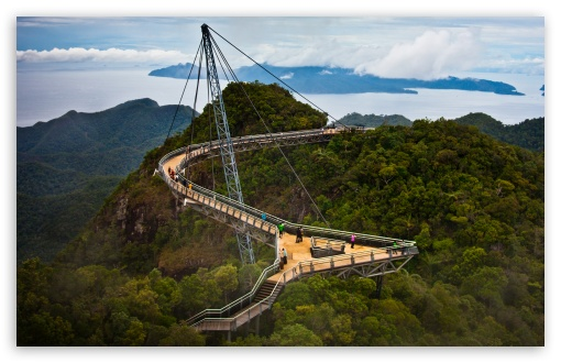 Langkawi Sky Bridge Malaysia ❤ 4K UHD Wallpaper for Wide 16:10 5:3 Widescreen WHXGA WQXGA WUXGA WXGA WGA ; 4K UHD 16:9 Ultra High Definition 2160p 1440p 1080p 900p 720p ; UHD 16:9 2160p 1440p 1080p 900p 720p ; Standard 4:3 5:4 3:2 Fullscreen UXGA XGA SVGA QSXGA SXGA DVGA HVGA HQVGA ( Apple PowerBook G4 iPhone 4 3G 3GS iPod Touch ) ; Tablet 1:1 ; iPad 1/2/Mini ; Mobile 4:3 5:3 3:2 16:9 5:4 - UXGA XGA SVGA WGA DVGA HVGA HQVGA ( Apple PowerBook G4 iPhone 4 3G 3GS iPod Touch ) 2160p 1440p 1080p 900p 720p QSXGA SXGA ;