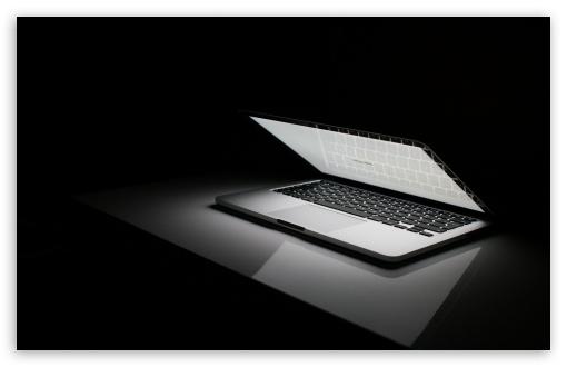 Laptop ❤ 4K UHD Wallpaper for Wide 16:10 5:3 Widescreen WHXGA WQXGA WUXGA WXGA WGA ; 4K UHD 16:9 Ultra High Definition 2160p 1440p 1080p 900p 720p ; UHD 16:9 2160p 1440p 1080p 900p 720p ; Standard 4:3 5:4 3:2 Fullscreen UXGA XGA SVGA QSXGA SXGA DVGA HVGA HQVGA ( Apple PowerBook G4 iPhone 4 3G 3GS iPod Touch ) ; Smartphone 5:3 WGA ; Tablet 1:1 ; iPad 1/2/Mini ; Mobile 4:3 5:3 3:2 16:9 5:4 - UXGA XGA SVGA WGA DVGA HVGA HQVGA ( Apple PowerBook G4 iPhone 4 3G 3GS iPod Touch ) 2160p 1440p 1080p 900p 720p QSXGA SXGA ; Dual 16:10 5:3 16:9 4:3 5:4 WHXGA WQXGA WUXGA WXGA WGA 2160p 1440p 1080p 900p 720p UXGA XGA SVGA QSXGA SXGA ;