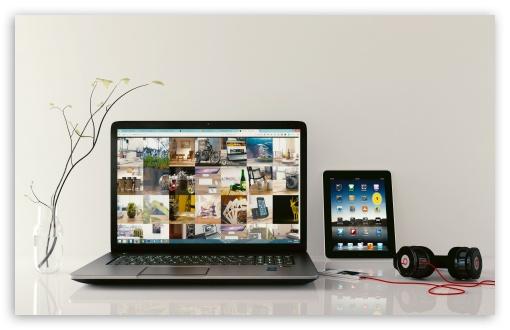 Laptop ❤ 4K UHD Wallpaper for Wide 16:10 5:3 Widescreen WHXGA WQXGA WUXGA WXGA WGA ; UltraWide 21:9 ; 4K UHD 16:9 Ultra High Definition 2160p 1440p 1080p 900p 720p ; Standard 4:3 3:2 Fullscreen UXGA XGA SVGA DVGA HVGA HQVGA ( Apple PowerBook G4 iPhone 4 3G 3GS iPod Touch ) ; Tablet 1:1 ; iPad 1/2/Mini ; Mobile 4:3 5:3 3:2 16:9 - UXGA XGA SVGA WGA DVGA HVGA HQVGA ( Apple PowerBook G4 iPhone 4 3G 3GS iPod Touch ) 2160p 1440p 1080p 900p 720p ; Dual 5:4 QSXGA SXGA ;
