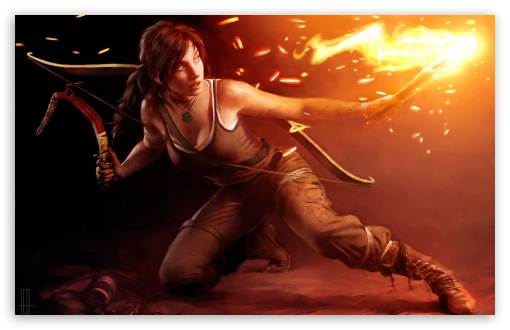 Lara Croft 2013 HD wallpaper for Wide 16:10 5:3 Widescreen WHXGA WQXGA WUXGA WXGA WGA ; HD 16:9 High Definition WQHD QWXGA 1080p 900p 720p QHD nHD ; Standard 4:3 5:4 3:2 Fullscreen UXGA XGA SVGA QSXGA SXGA DVGA HVGA HQVGA devices ( Apple PowerBook G4 iPhone 4 3G 3GS iPod Touch ) ; Tablet 1:1 ; iPad 1/2/Mini ; Mobile 4:3 5:3 3:2 16:9 5:4 - UXGA XGA SVGA WGA DVGA HVGA HQVGA devices ( Apple PowerBook G4 iPhone 4 3G 3GS iPod Touch ) WQHD QWXGA 1080p 900p 720p QHD nHD QSXGA SXGA ; Dual 16:10 5:3 16:9 4:3 5:4 WHXGA WQXGA WUXGA WXGA WGA WQHD QWXGA 1080p 900p 720p QHD nHD UXGA XGA SVGA QSXGA SXGA ;