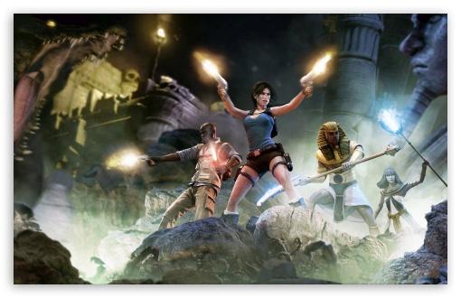 Lara Croft and the Temple of Osiris Video Game ❤ 4K UHD Wallpaper for Wide 16:10 5:3 Widescreen WHXGA WQXGA WUXGA WXGA WGA ; 4K UHD 16:9 Ultra High Definition 2160p 1440p 1080p 900p 720p ; UHD 16:9 2160p 1440p 1080p 900p 720p ; Standard 4:3 5:4 3:2 Fullscreen UXGA XGA SVGA QSXGA SXGA DVGA HVGA HQVGA ( Apple PowerBook G4 iPhone 4 3G 3GS iPod Touch ) ; iPad 1/2/Mini ; Mobile 4:3 5:3 3:2 16:9 5:4 - UXGA XGA SVGA WGA DVGA HVGA HQVGA ( Apple PowerBook G4 iPhone 4 3G 3GS iPod Touch ) 2160p 1440p 1080p 900p 720p QSXGA SXGA ;