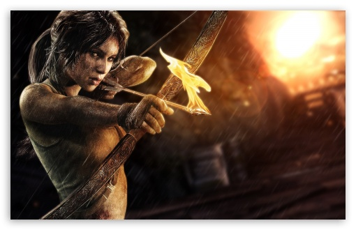Lara Croft Bow and Arrow ❤ 4K UHD Wallpaper for Wide 16:10 5:3 Widescreen WHXGA WQXGA WUXGA WXGA WGA ; 4K UHD 16:9 Ultra High Definition 2160p 1440p 1080p 900p 720p ; Standard 4:3 5:4 3:2 Fullscreen UXGA XGA SVGA QSXGA SXGA DVGA HVGA HQVGA ( Apple PowerBook G4 iPhone 4 3G 3GS iPod Touch ) ; Smartphone 5:3 WGA ; Tablet 1:1 ; iPad 1/2/Mini ; Mobile 4:3 5:3 3:2 16:9 5:4 - UXGA XGA SVGA WGA DVGA HVGA HQVGA ( Apple PowerBook G4 iPhone 4 3G 3GS iPod Touch ) 2160p 1440p 1080p 900p 720p QSXGA SXGA ; Dual 16:10 5:3 16:9 4:3 5:4 WHXGA WQXGA WUXGA WXGA WGA 2160p 1440p 1080p 900p 720p UXGA XGA SVGA QSXGA SXGA ;