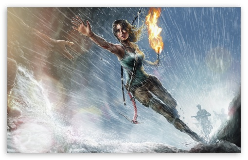 Lara Croft Game Rain ❤ 4K UHD Wallpaper for Wide 16:10 5:3 Widescreen WHXGA WQXGA WUXGA WXGA WGA ; 4K UHD 16:9 Ultra High Definition 2160p 1440p 1080p 900p 720p ; Standard 4:3 5:4 3:2 Fullscreen UXGA XGA SVGA QSXGA SXGA DVGA HVGA HQVGA ( Apple PowerBook G4 iPhone 4 3G 3GS iPod Touch ) ; Tablet 1:1 ; iPad 1/2/Mini ; Mobile 4:3 5:3 3:2 16:9 5:4 - UXGA XGA SVGA WGA DVGA HVGA HQVGA ( Apple PowerBook G4 iPhone 4 3G 3GS iPod Touch ) 2160p 1440p 1080p 900p 720p QSXGA SXGA ;