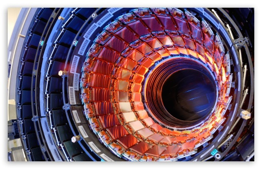 Large Hadron Collider ❤ 4K UHD Wallpaper for Wide 16:10 Widescreen WHXGA WQXGA WUXGA WXGA ; Standard 4:3 5:4 3:2 Fullscreen UXGA XGA SVGA QSXGA SXGA DVGA HVGA HQVGA ( Apple PowerBook G4 iPhone 4 3G 3GS iPod Touch ) ; iPad 1/2/Mini ; Mobile 4:3 3:2 16:9 5:4 - UXGA XGA SVGA DVGA HVGA HQVGA ( Apple PowerBook G4 iPhone 4 3G 3GS iPod Touch ) 2160p 1440p 1080p 900p 720p QSXGA SXGA ;