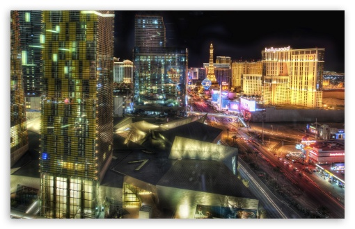 Las Vegas At Night HD wallpaper for Wide 16:10 5:3 Widescreen WHXGA WQXGA WUXGA WXGA WGA ; HD 16:9 High Definition WQHD QWXGA 1080p 900p 720p QHD nHD ; UHD 16:9 WQHD QWXGA 1080p 900p 720p QHD nHD ; Standard 4:3 5:4 3:2 Fullscreen UXGA XGA SVGA QSXGA SXGA DVGA HVGA HQVGA devices ( Apple PowerBook G4 iPhone 4 3G 3GS iPod Touch ) ; Tablet 1:1 ; iPad 1/2/Mini ; Mobile 4:3 5:3 3:2 16:9 5:4 - UXGA XGA SVGA WGA DVGA HVGA HQVGA devices ( Apple PowerBook G4 iPhone 4 3G 3GS iPod Touch ) WQHD QWXGA 1080p 900p 720p QHD nHD QSXGA SXGA ;